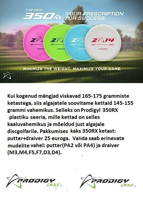 350Rx-SMonkeysport
