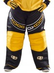 5111900_BLOCKER_GOALIE_PANTS_BL_OR_pb