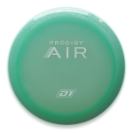 D1_Air_BlueGreen