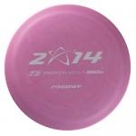 F3_350_RX_Series_Prototype