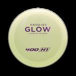 GlowH1_400
