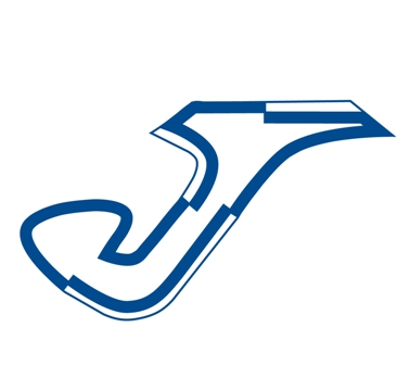 Logo väike