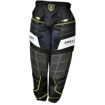 PRECISION PRO LEAGUE PANT,Black,Yellow