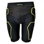 PRECISION PROTECTION SHORT