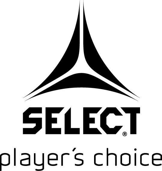 SELECT_payoff_A4