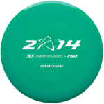 X1-distance-driver-green