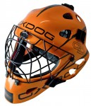 copy_0_5111907_BLOCKER_HELMET_SR_OR_BLK_b