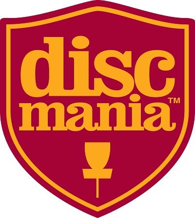 discmania_logo1