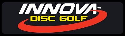innova-logo-3c-alt1