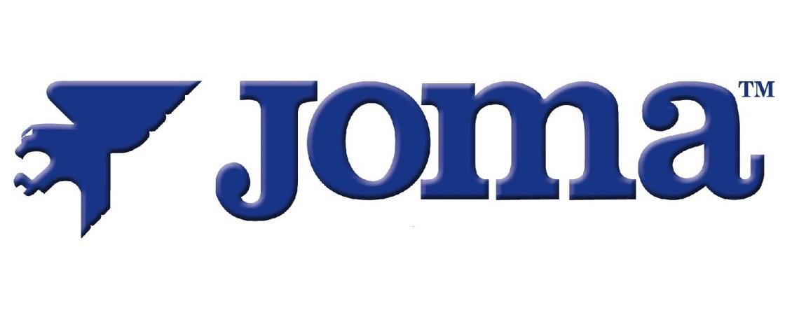 logo-joma avaleht