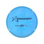 prodigy-750-pa1