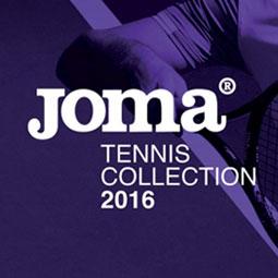 Joma tennis